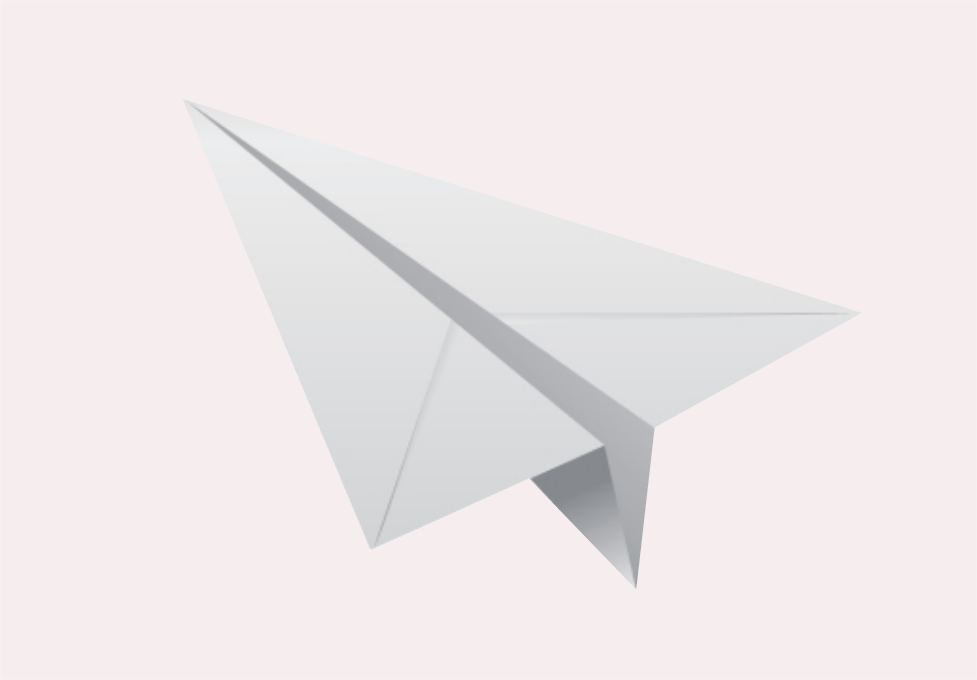 cmmi live automated messaging